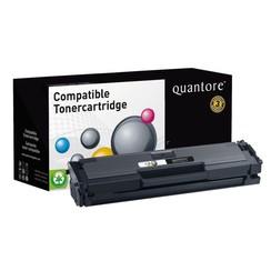 Tonercartridge Quantore Samsung MLT-D111L zwart