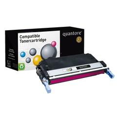 Tonercartridge Quantore HP Q5953A 643A rood