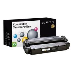 Tonercartridge Quantore HP Q2613A 13A zwart
