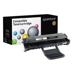 Tonercartridge Quantore Samsung MLT-D1082S zwart