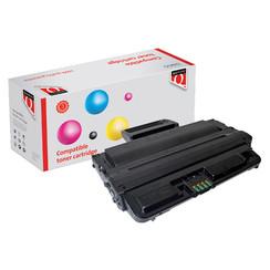 Tonercartridge Quantore Xerox 106R01374 zwart