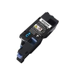 Tonercartridge Dell 593-11141 blauw HC