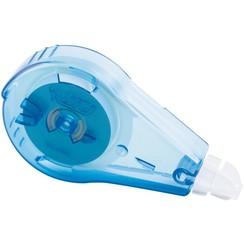 Correctierollervulling Tipp-ex 5mmx14m easy refill
