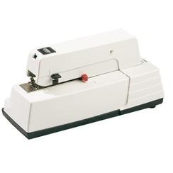 Nietmachine Rapid Elektrisch 90 30vel wit