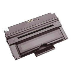 Tonercartridge Dell 593-10329 zwart HC