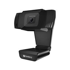 Webcam Sandberg USB Saver 133-95
