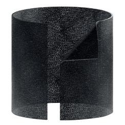 Filter koolstof DuPont voor Leitz TruSens Z-3000 3 stuks