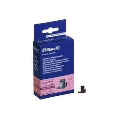 Inktrol Pelikan groep 746 CP12 violet