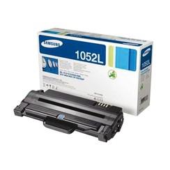 Tonercartridge Samsung MLT-D1052L zwart HC
