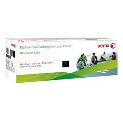 Tonercartridge Xerox 006R03456 HP CF400X 201X zwart