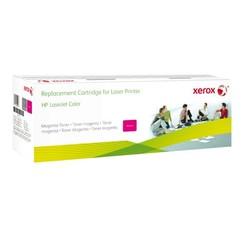 Tonercartridge Xerox 006R03518 HP CF413A 410A rood
