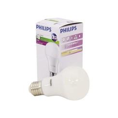 Ledlamp Philips CorePro LEDbulb E27 13,5W=100W 1520 Lumen