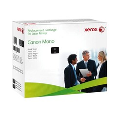 Tonercartridge Xerox 006R03509 Canon 723 zwart