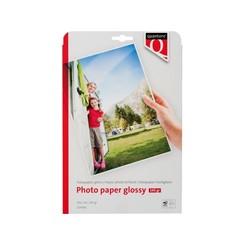 Fotopapier Quantore A4 195gr glans 50vel