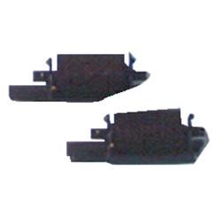 Inktrol KMP groep 749 Sharp 1801E zwart