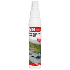 Beeldschermreiniger HG 125ml