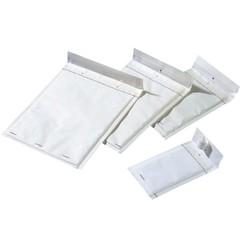 Envelop Jiffy luchtkussen nr13 150x215mm wit 100stuks