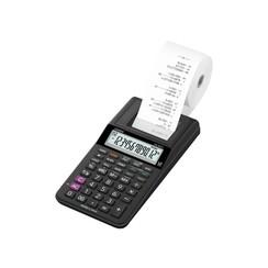 Rekenmachine Casio HR-8RCE
