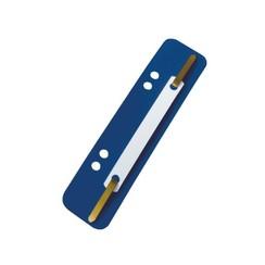Snelhechtstrips Kangaro donkerblauw