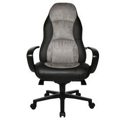 Bureaustoel Topstar Speed Chair zwart