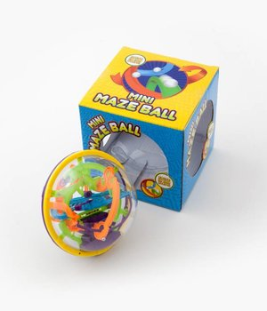Maze Ball Small