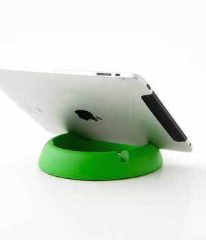 Halopad Green
