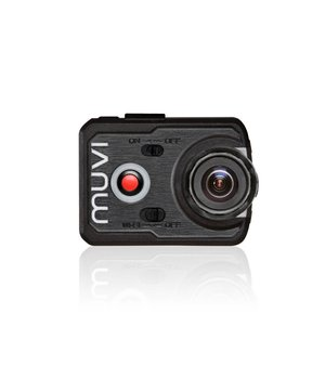 KSeries VCC006K1 handsfree camera with wifi, 108030fps