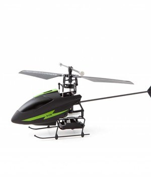 Single Blade Helicopter 4CH