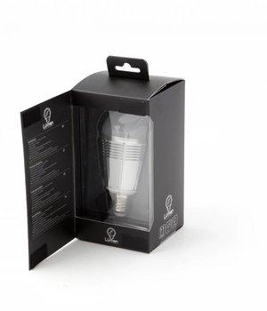 Lumen Android Light