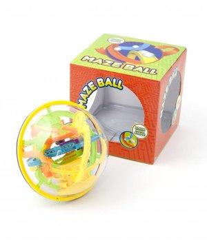 Maze Ball Large