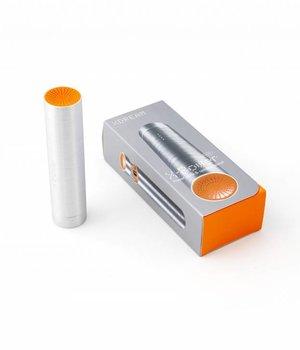 XPower Plus Orange