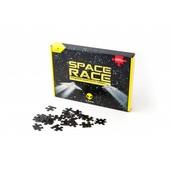 Space Race Duellpuzzle