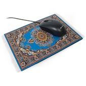 Mouse Carpets Sitra