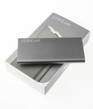 XPower XS Silver