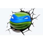 3D TMNT  Leonardo