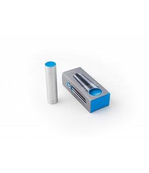 XPower Plus Blue