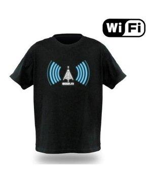 Wifi Shirt Medium