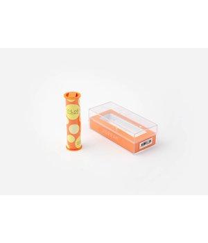XLoli Orange