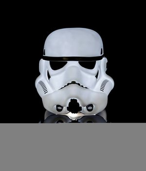 Stormtrooper Moodlight