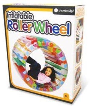 Roller Wheel