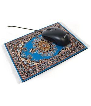Mouse Carpets Juffair