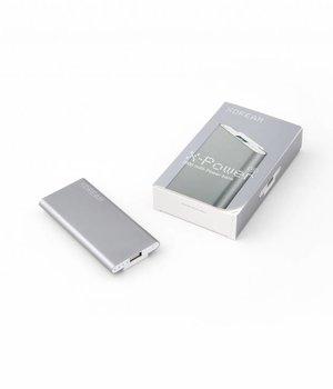 XPower XL Silver