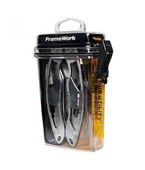 FrameWork mini  TU194