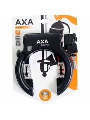 WATT AXA Ringslot Solid Plus