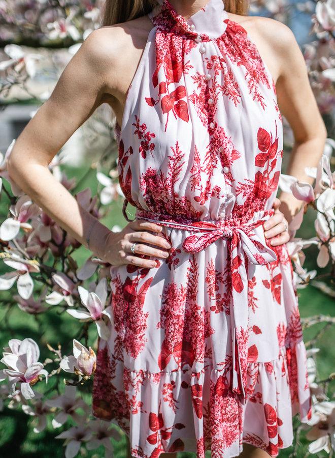 Joly Dress