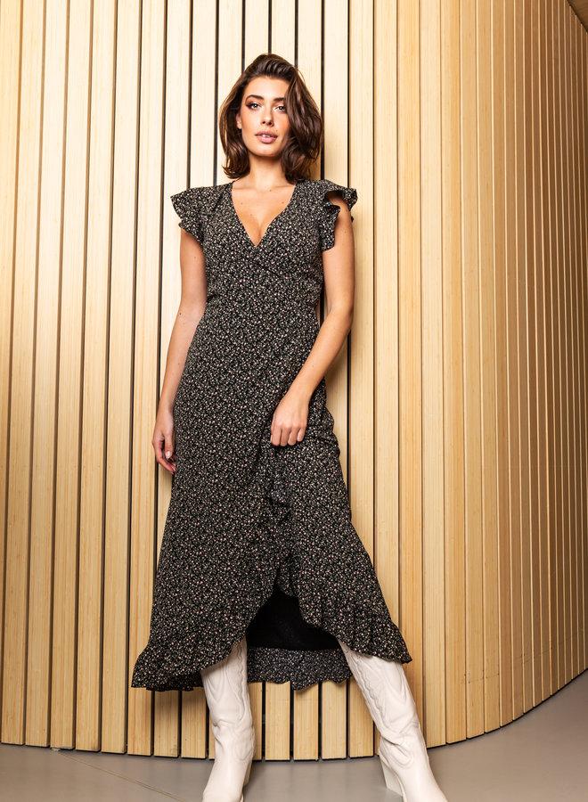 Dress Felisa