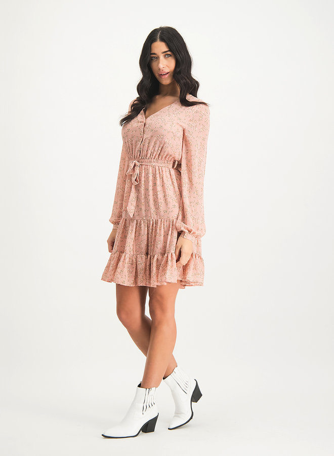 Dress Donya