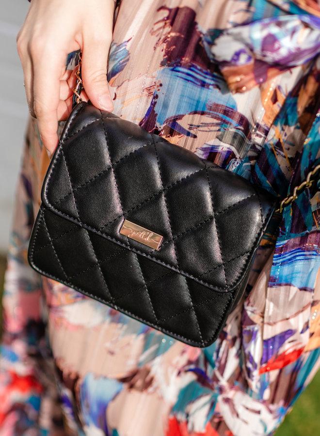 Bea Bag Black