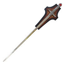 HARRY POTTER - épée de Gryffindor