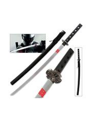GI JOE - Sword of Snake Eyes